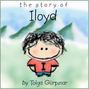 The Story Of Iloyd